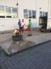 2017-08-03 Feuerloescherausbildung_4